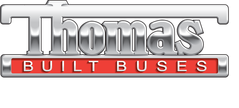 Bus Service | Thomas Built Buses on thomas bus logo, thomas bus chevy, thomas school bus wiring, air compressor piping layout diagrams, thomas bus blueprints, thomas bus seats, school bus brake system diagrams, thomas bus lights, thomas bus gmc, thomas bus ford, thomas bus chassis, thomas bus assembly, thomas bus engine, thomas international bus, commercial truck pre-trip diagrams, military diagrams, thomas bus electrical diagrams, thomas hdx school bus, thomas bus rear suspension, thomas bus parts,