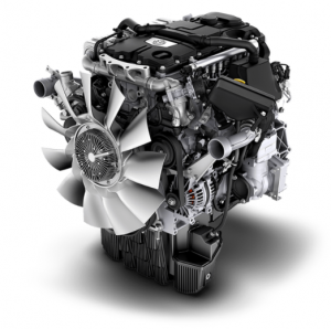 New Engine Cost >> Thomas Built Buses Debuts New Diesel Engines