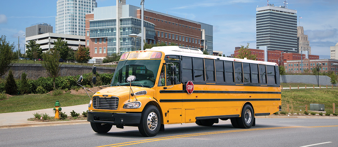Saf-T-Liner® C2 | Thomas Built Buses on thomas hdx school bus, thomas bus rear suspension, thomas bus engine, air compressor piping layout diagrams, thomas bus ford, thomas bus blueprints, thomas bus seats, thomas bus chevy, commercial truck pre-trip diagrams, thomas bus assembly, thomas bus electrical diagrams, thomas bus parts, thomas bus gmc, thomas school bus wiring, thomas bus logo, thomas bus lights, military diagrams, thomas international bus, thomas bus chassis, school bus brake system diagrams,