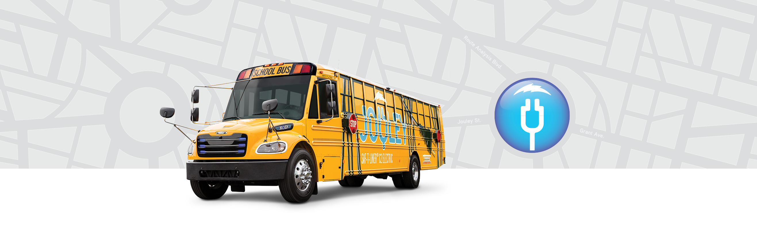 thomas bus wiring diagrams for the alt thomas built buses  thomas built buses