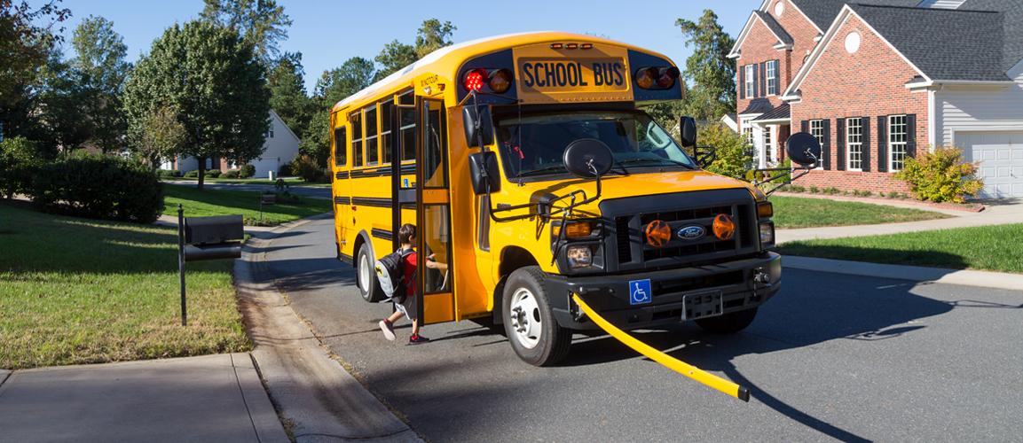 [SCHEMATICS_4US]  Minotour® | Thomas Built Buses | 2007 Thomas C2 Brake Wiring Diagram |  | Thomas Built Buses